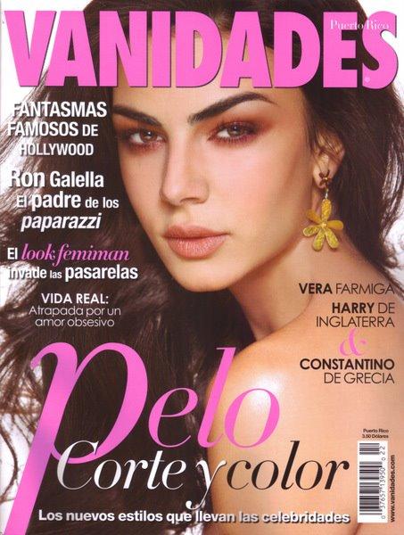 Alejandra Ramos - ar-vanidades