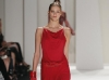 Carolina Herrera New York SS2012