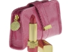 "Evelyn Lauder ""Pink Ribbon Collection\"""