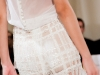 ""\""""Point of Hue""""/ Harry Robles SS 2012""100|75|?|en|2|918ac40581a3eda977ad845ed55e24dc|False|UNLIKELY|0.2811608910560608