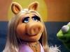 Miss Piggy en The Muppets