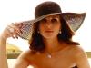 Olivia Palermo para Carrera y Carrera