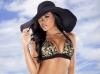 Summer Tommie Hernandez Beachwear