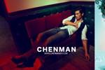 Chenman&MAC