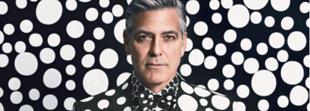George Clooney FV