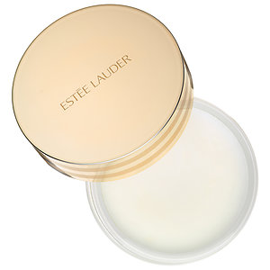 Advanced-Night-Micro-Cleansing-Balm-2