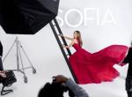 sofia-vergara-en-el-set-para-grabar-un-comercial-para-su-nueva-fragancia-avon-so-very-sofia-35-HR