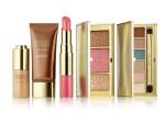 Bronze-Goddess_Makeup-Product-Shot_Global-ex-Asia_Expiry-December-2017-HI-e1454685926215-670x480