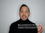 #JuanEnVitrina