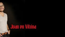Juan-En-Vitrina