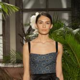 Johanna Ortiz Caprice 2020